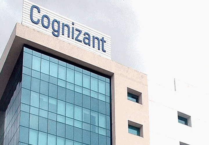 Cognizant to hire 1 lakh new employees and 30,000 freshers this year