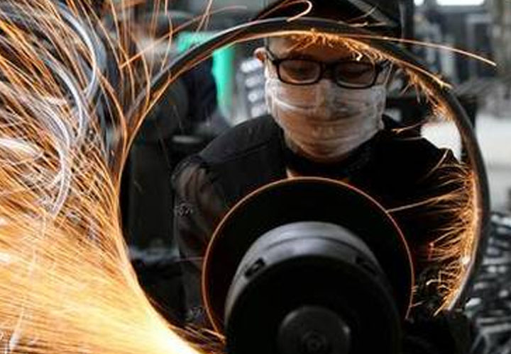 China revises up nominal 2018 GDP, moves step closer to doubling size of economy