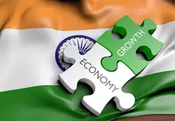 India may surpass Germany to become fourth-largest economy in 2026