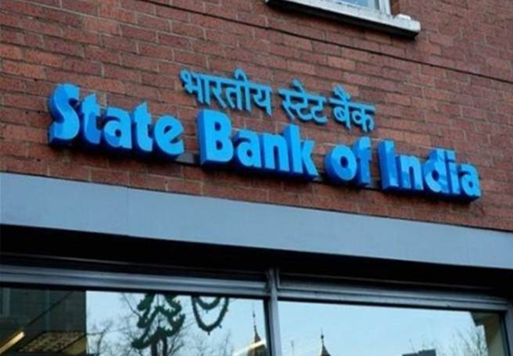 About 20% SBI borrowers opt for loan repayment moratorium: Chairman