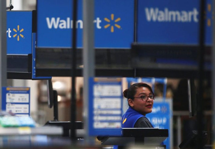 Walmart to Pay $282 Million to Settle Claims of Corrupt Payments Abroad