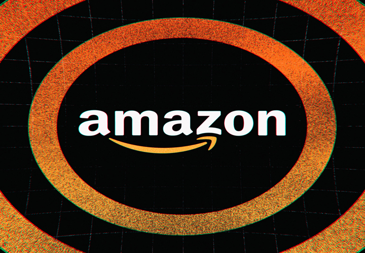 Amazon Internet Services total income surges 58 pc to Rs 4,216 Cr in FY20