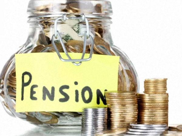 PM Shram Yogi Maandhan: Eligibility criteria for govt's mega pension scheme notified