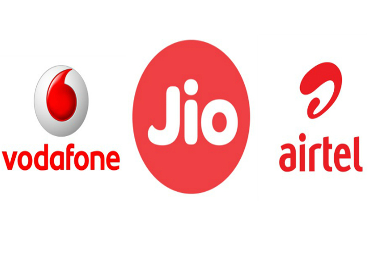 Now, Jio users can earn commission by recharging others' accounts