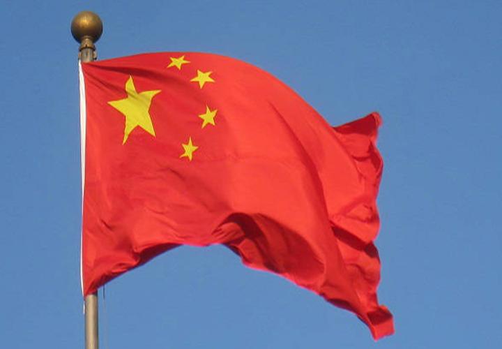 big companies withdrwan from china