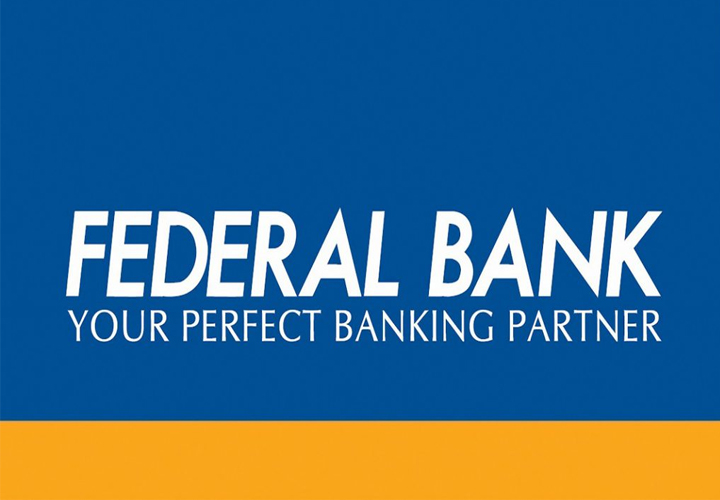 Federal Bank Q4 profit down 21%