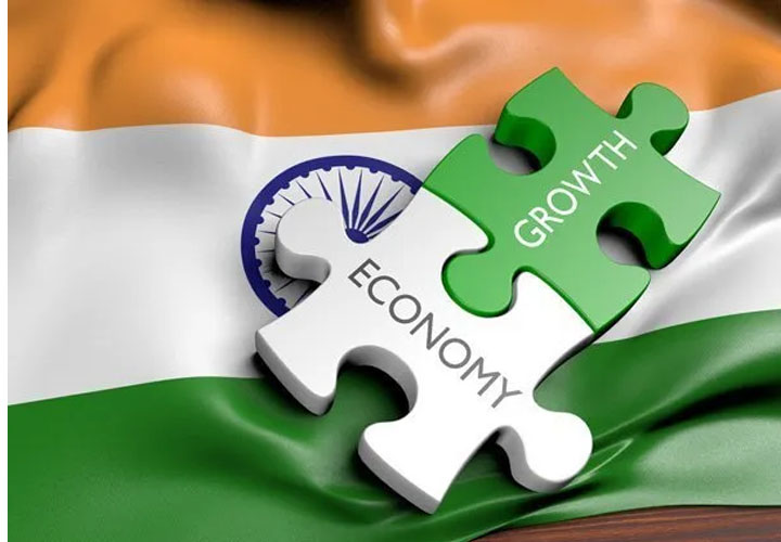 Nomura slashes India's FY20 GDP forecast to 4.9% from 5.7% earlier