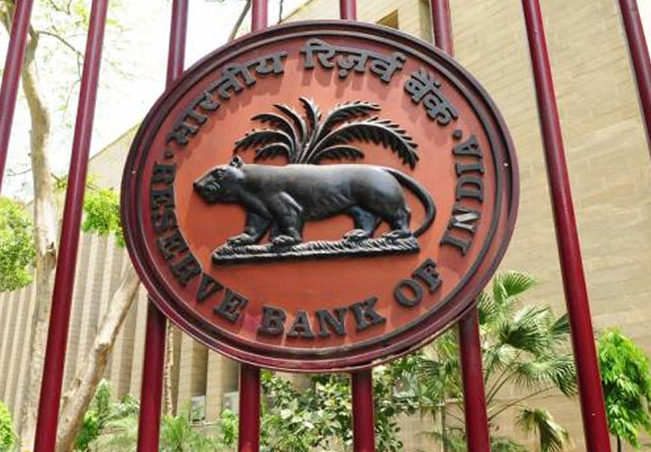 Gross NPAs at banks may rise to 12.2% by March 2019,