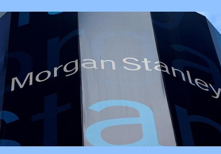 India's banking sector at a turning point, thanks to the SC: Morgan Stanley