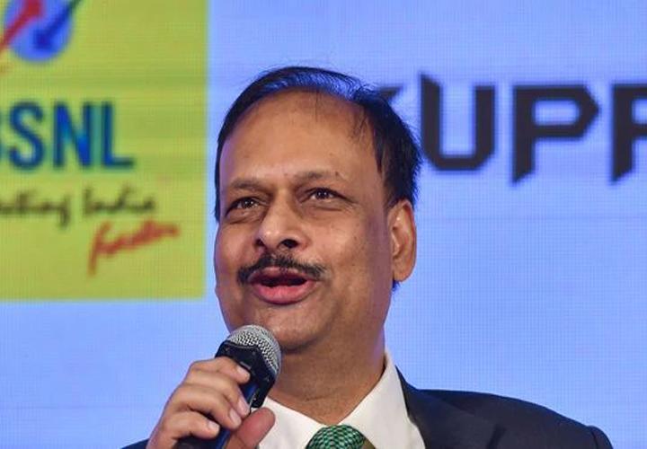 BSNL to raise ₹15000 crore through sovereign bonds next month