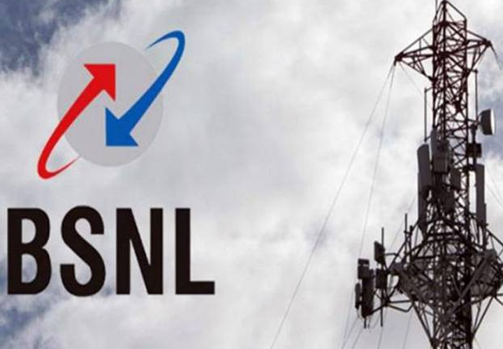 Increase in tariff rates; Subscriber base to BSNL over jio