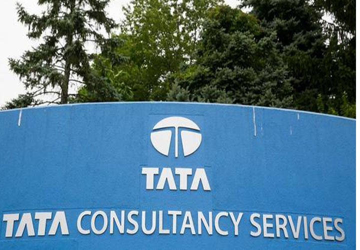 With $120.5 billion m-cap, TCS valued more than IBM