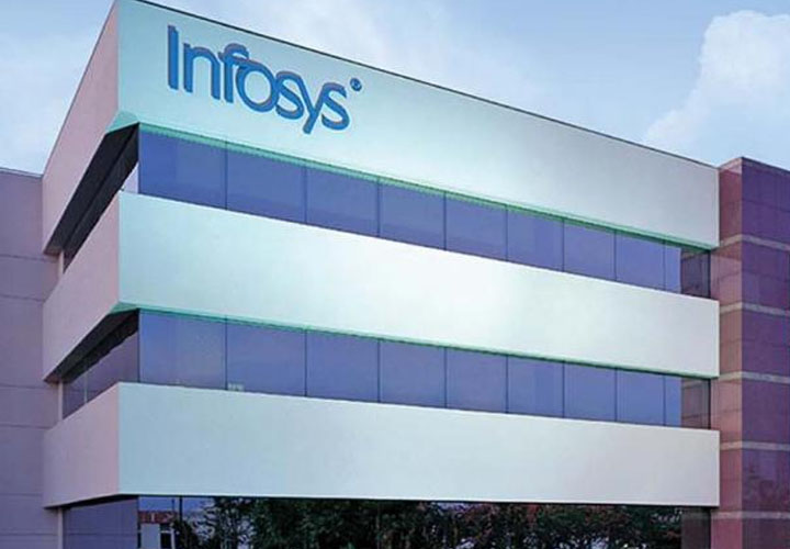 Infosys completes acquisition of 75% stake in ABN AMRO Bank subsidiary Stater