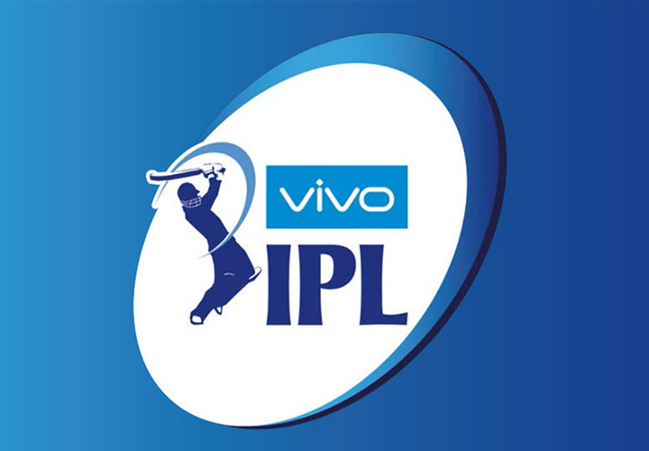 Chinese smartphone manufacturer Vivo pulls out as title sponsor of IPL 2020
