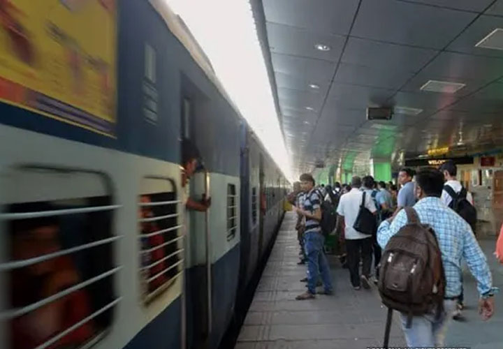 IRCTC results 2019: H2 FY20 profit jumps 14% to Rs 172.16 crore, e-ticketing revenue spikes 80%Companies