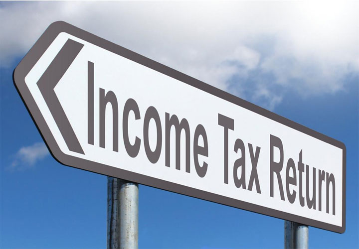 Income tax return: Facts to know