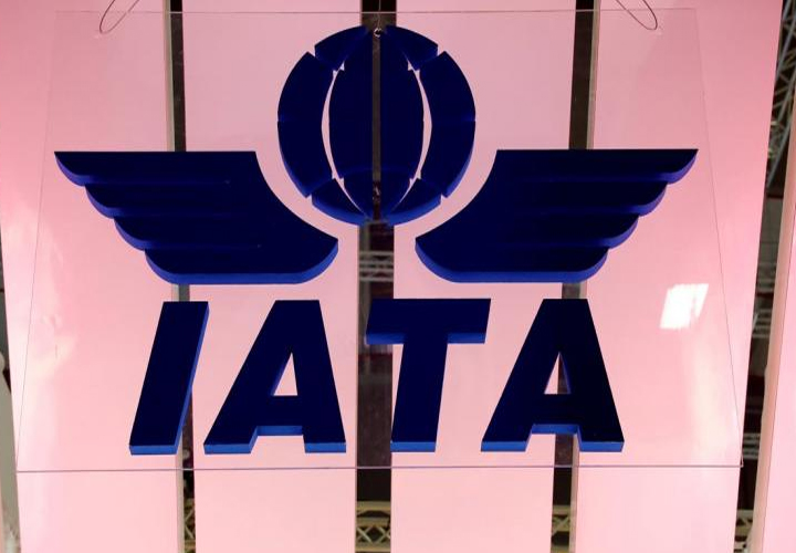 IATA Urges Saudi Arabia for More Financial Support to Aviation Sector