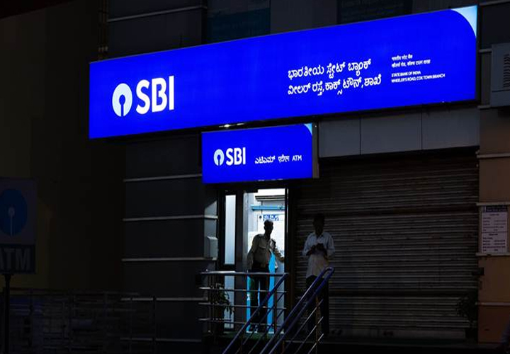 Home loans from SBI to get cheaper as bank cuts MCLR by 15 bps