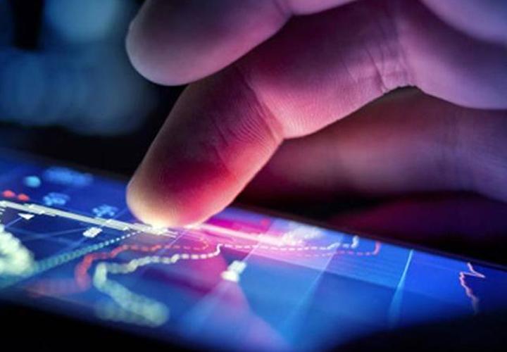 STL bags $100-mn 5G deals in MEA region