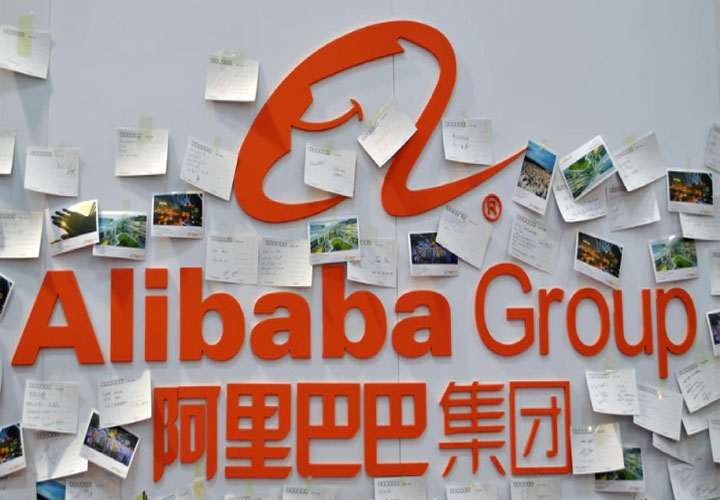 Alibaba posts revenue growth of 51 pc, shrugs off trade war concerns