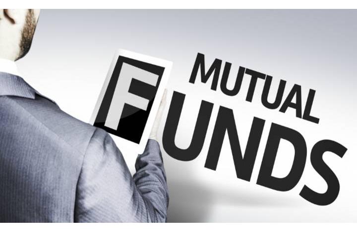 LIC Jeevan Shanti, NPS or mutual funds