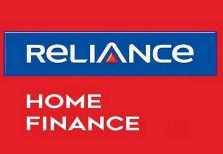 20000 Reliance Home Finance bondholders to take first hit