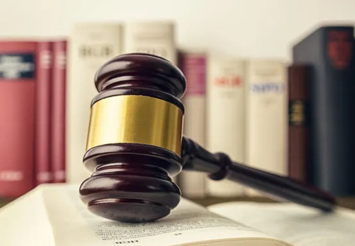 Government to decriminalise 40 out of 66 offences under Companies Act