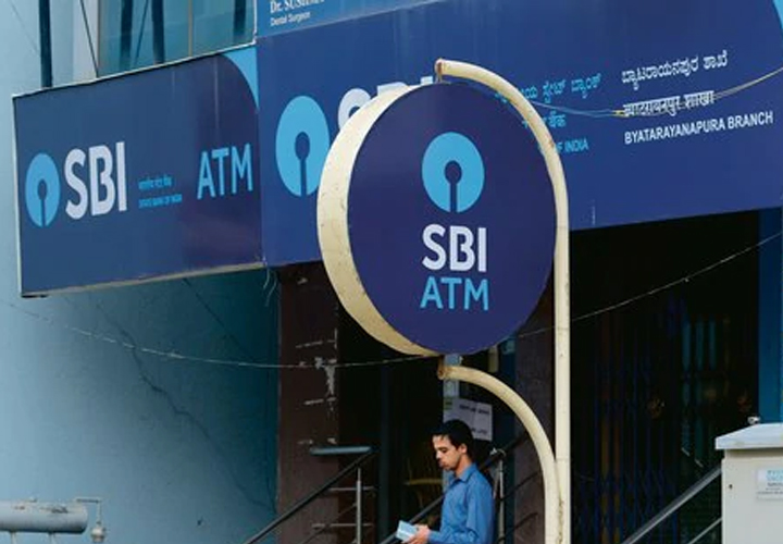 SBI cuts lending rates by up to 15 bps; new rates effective from March 10