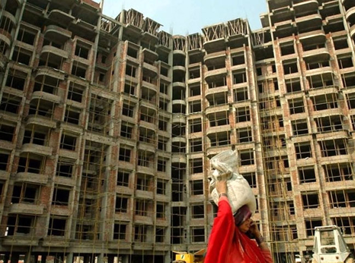 CAG says RoC had no information about PAN of 95 per cent real estate companies