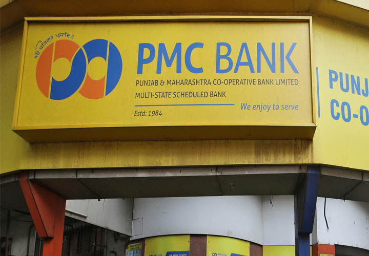 PMC Bank crisis: CEO, MD of HDIL arrested, property worth Rs 3500 crore frozen
