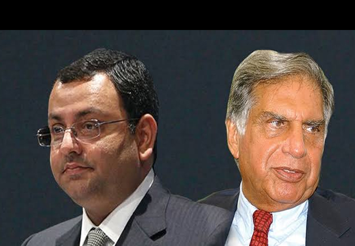 Vindication, says Cyrus Mistry after winning war against Tata Group, returning as chairman