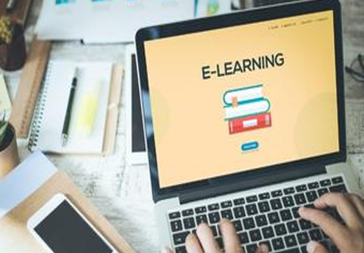 Lido Learning raises $7.5 million from Alibaba-backed BAce Capital