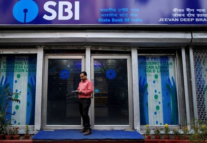 SBI cuts FD rates for second time in a month. Latest rates here