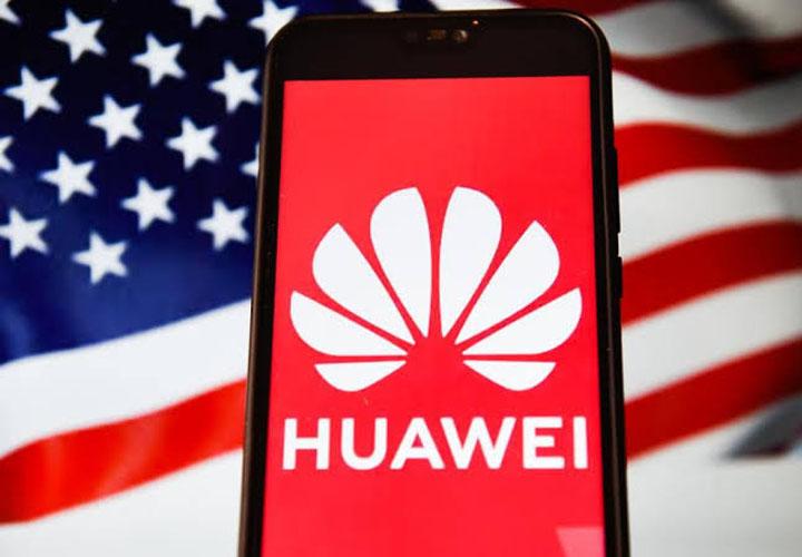 Huawei pushes 5G across Southeast Asia