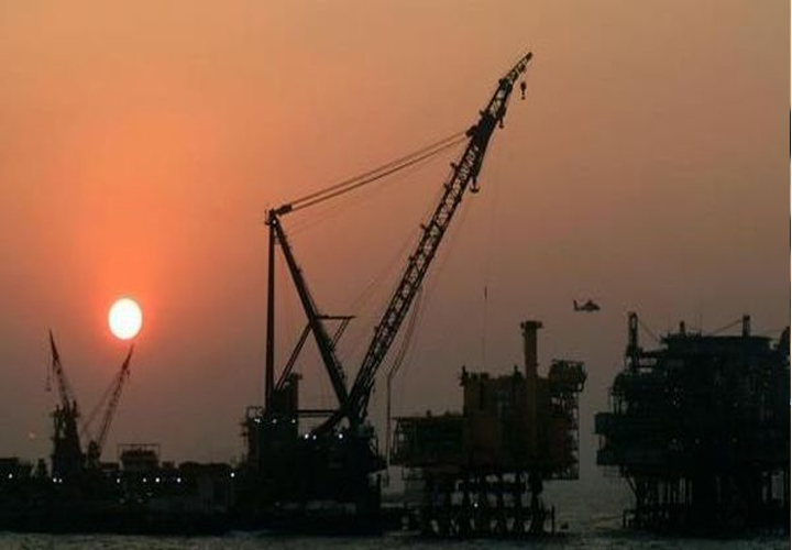 Why ONGC shares are below 100 for the first time in 15 years