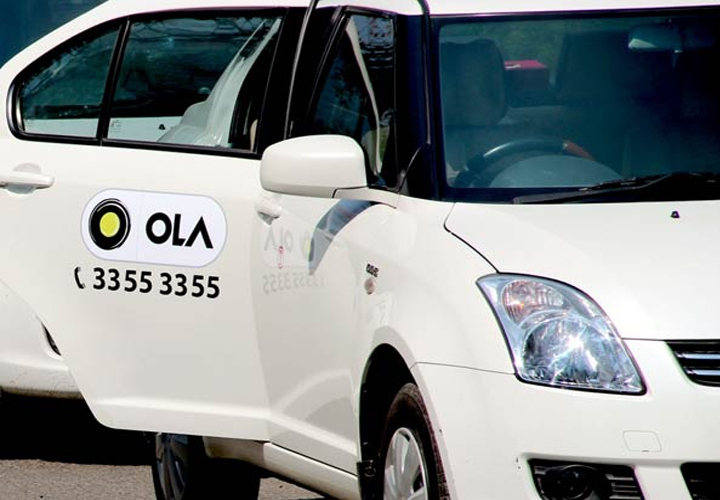 Ola Electric begins restructuring, to hire 2000 people
