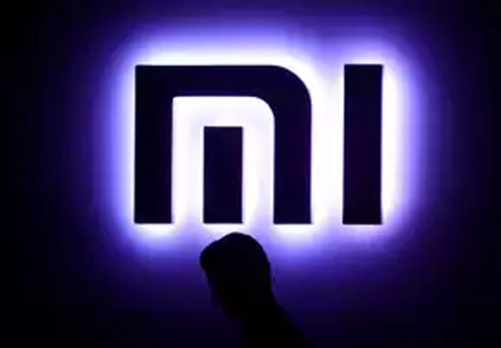 Sold over 2 million TV units in India in 14 months: Xiaomi