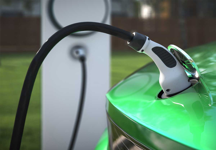 Tata Power plans to have 700 EV charging stations by 2021