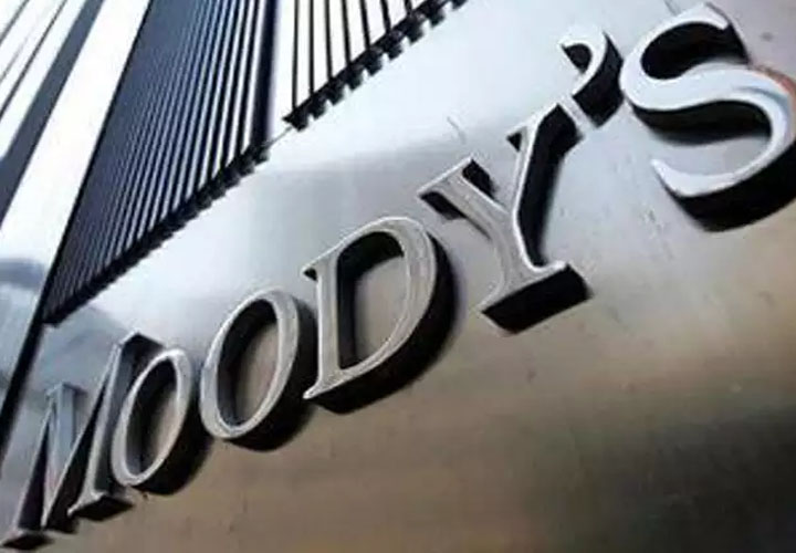 RBI's new prudential framework for stressed asset resolution credit positive: Moody's