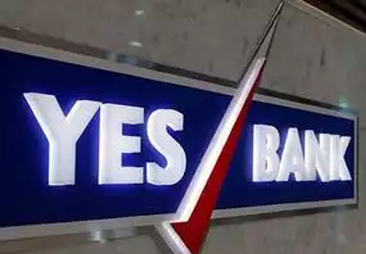 YES Bank reports surprise Q4 loss of Rs 1,507 crore as provisions jump 9 times YoY