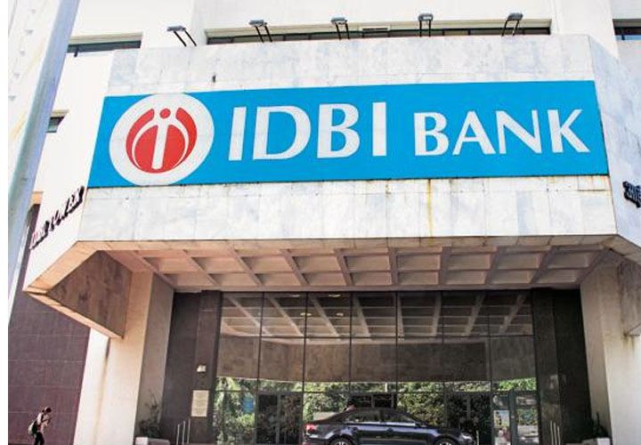 IDBI Bank cuts lending rates by 5 bps