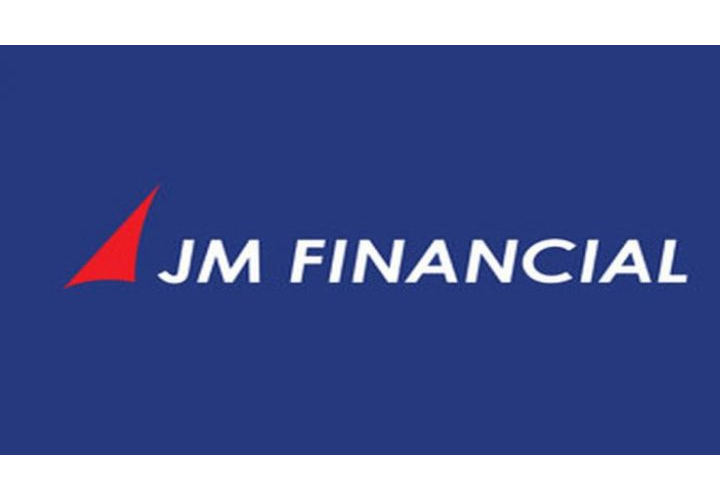 JM Financial Debt Sale Starts; The third phase will raise Rs 2000 crore