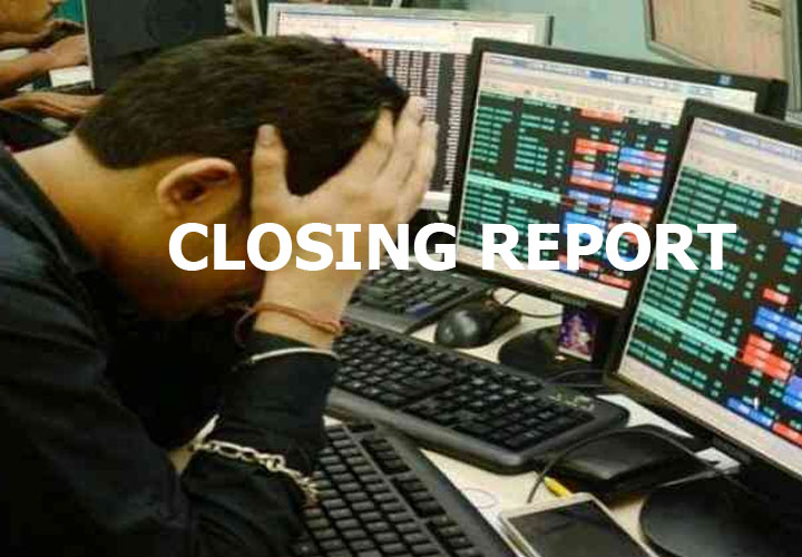 Sensex sinks 560 pts, Nifty holds 11,400
