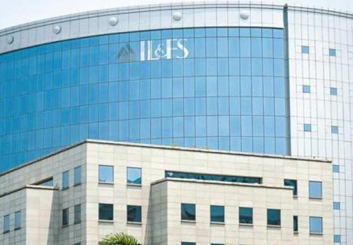 IL&FS default: Role of LIC officials under SFIO lens