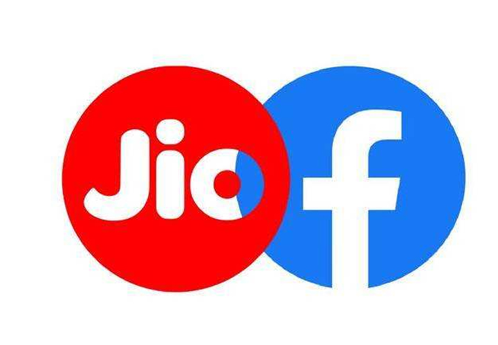 Facebook may buy 10% stake in Reliance Jio