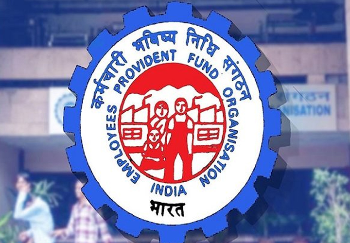 EPFO mulls rate cut on PF deposits to 8.5% for FY20