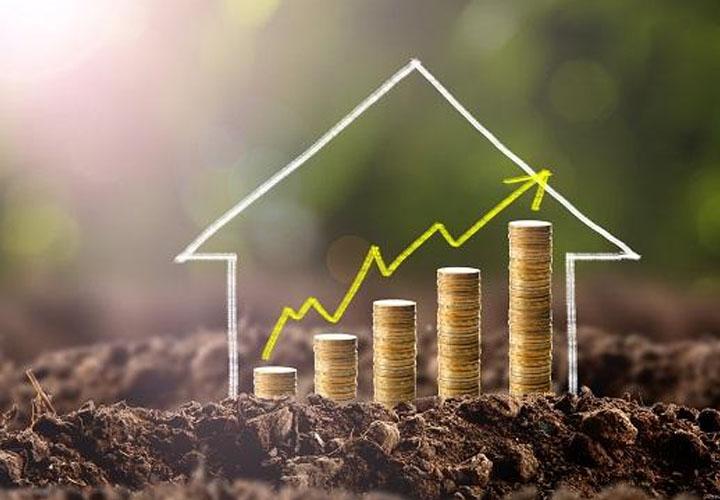 Bank credit up 12%, deposits 10.6%; non-food credit increases 11.1%