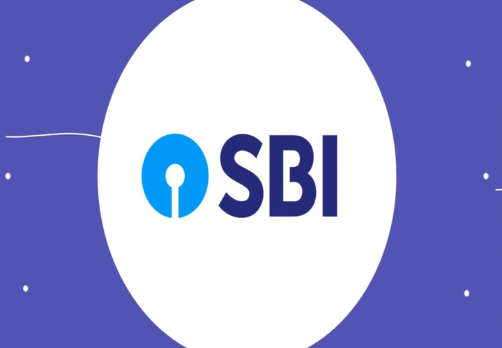 SBI reduces savings account interest rate to 2.75%; MCLR cut by 35 bps
