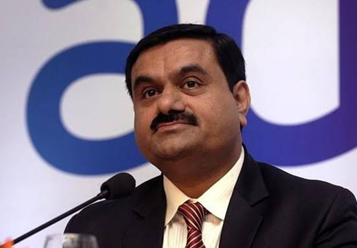Boost for aviation! Bulk of Adani's Rs 26,000 crore capital expenditure to be spent on airports business