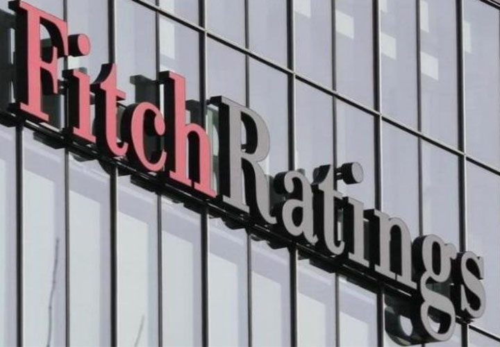 BJP's victory to improve biz sentiment, boost pvt investment: Fitch